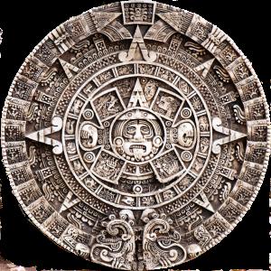 mayan_calendar_large