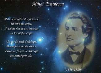 mihai-eminescu_7bf16dbf545244