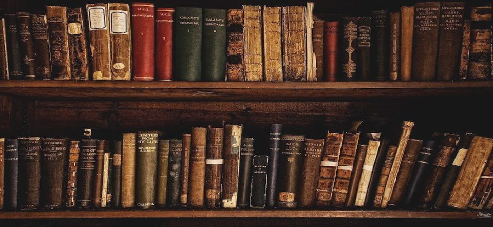FREE OCCULT BOOKS