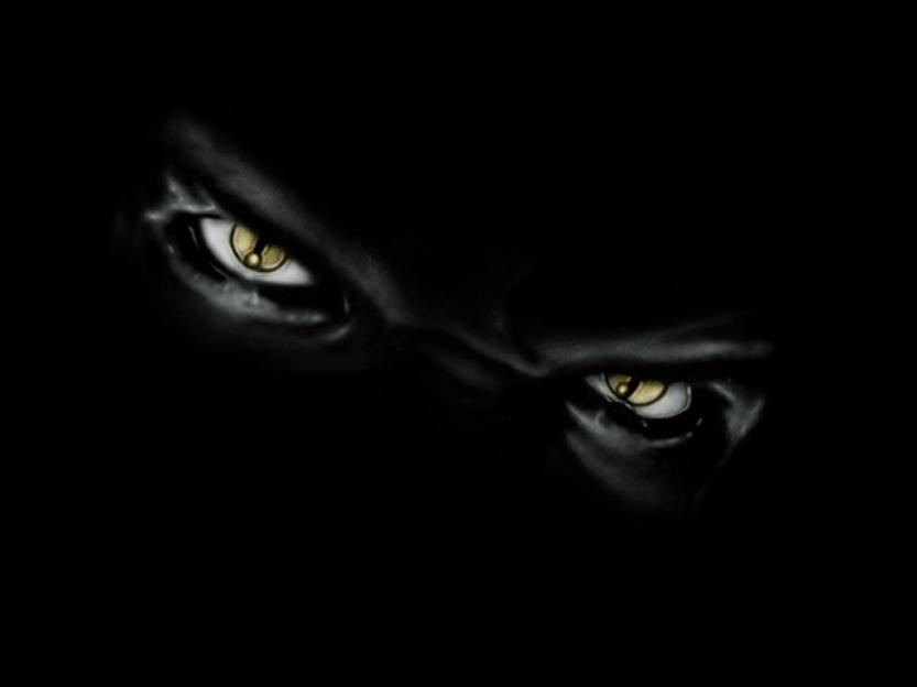darkeyes001