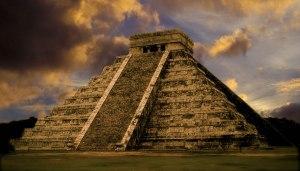 maya-piramida