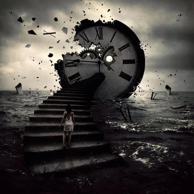 timpul-nostru