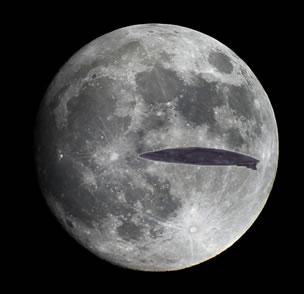 ufo-moon-joe