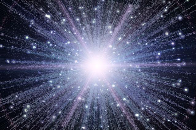 universul-este-cu-80-de-milioane-de-ani-mai-batran-decat-se-credea-18448521