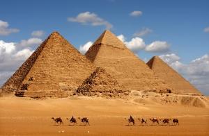 vacanta-in-egipt
