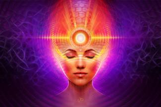 mind_molecular_congruence_by_justinbonnet-d41lbuv