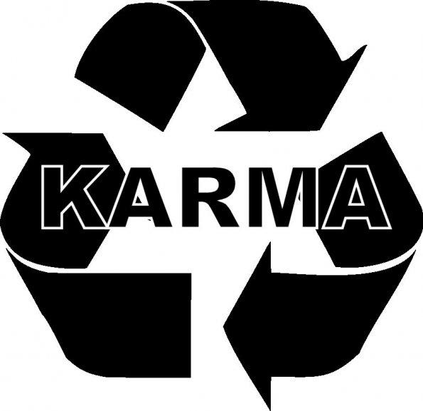 Karma_by_GraffitiWatcher
