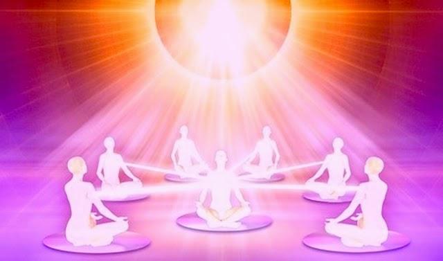 egregor-grupy-medytacji-światła