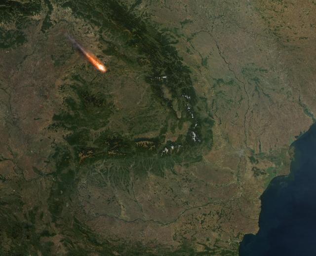 Satelite_image_of_Romania copy