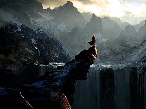 Shambhala-regatul-ascuns