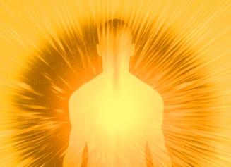 cauze-spirituale-ale-bolii