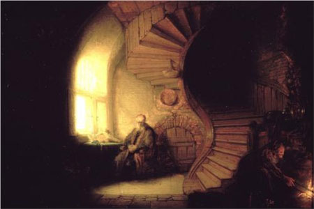 img-Rembrandt
