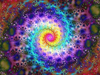 culori-spiritualitate