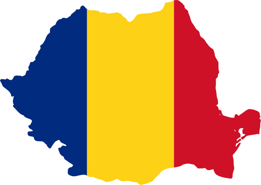 Flag_map_of_Romania.svg