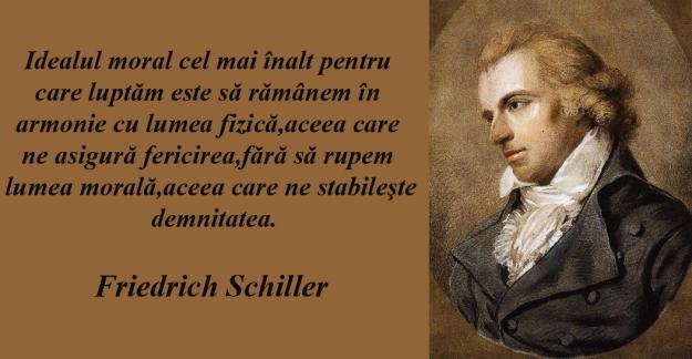 Friedrich_Schiller_by_Ludovike_Simanowiz