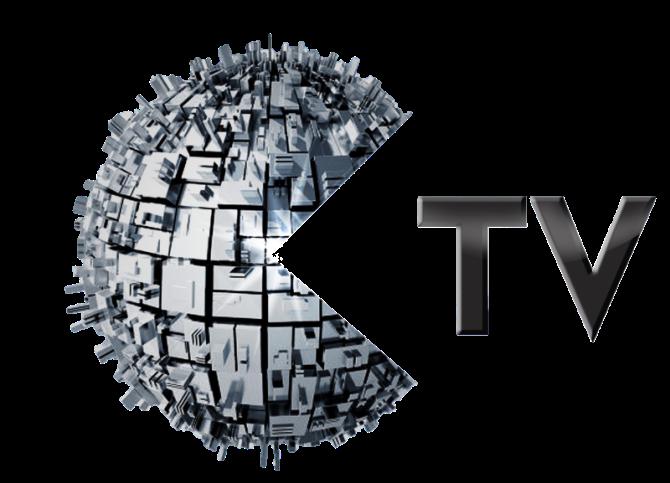 cinema-tv-logo