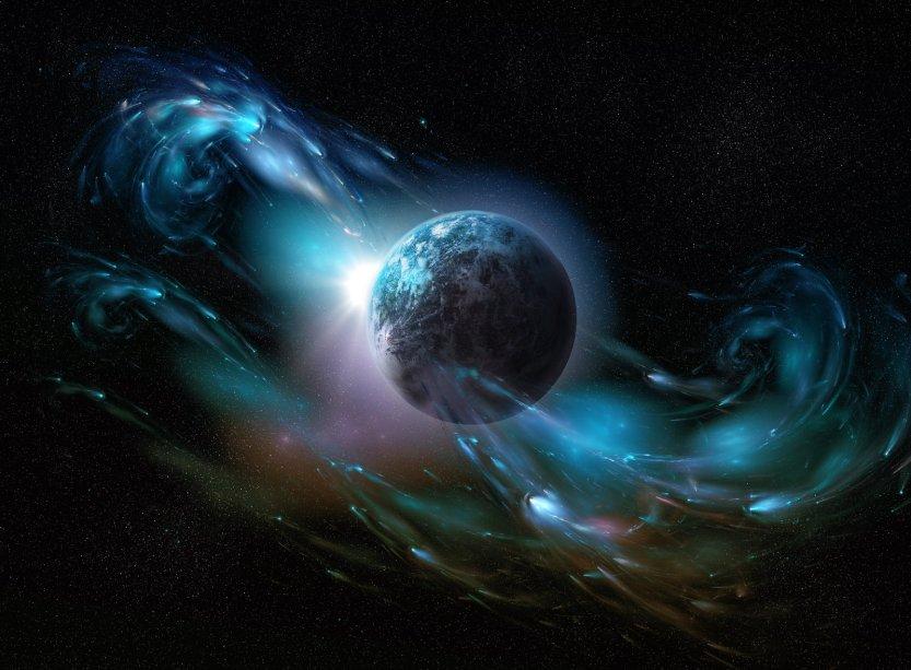 Earth_Wind_Stock_by_Moonchilde_Stock
