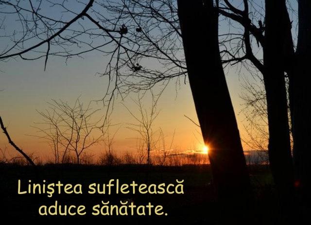 Liniştea-sufletească-aduce-sănătate