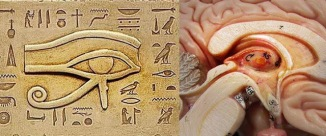 ochiul-lui-horus