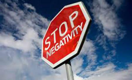 dependenta-de-negativism