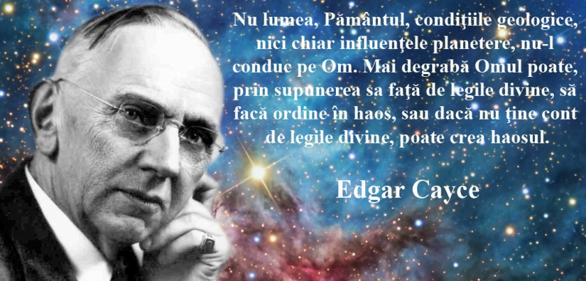 edgar-cayce copy