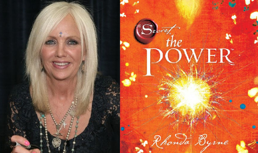 The-Power-by-Rhonda-Byrne-Part-1
