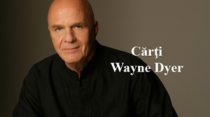 wayne-dyer-head-shot