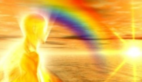 Energie, Substanţă şi Spirit