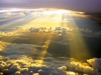 lumina-peste-lume_w1000_h750_q100
