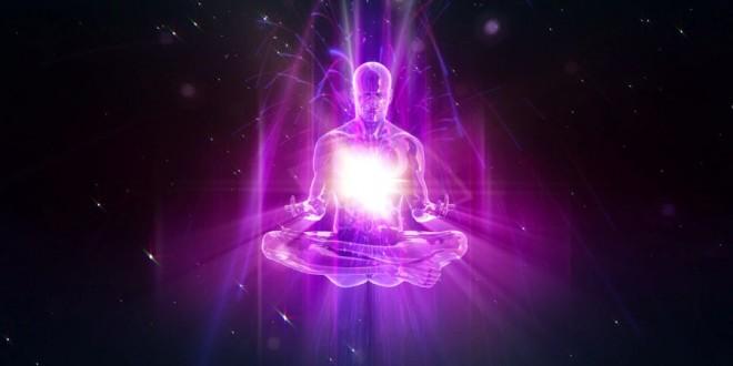 ce-stim-despre-energia-spiritului1-660x330