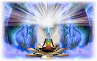 chakrele-si-comunicarea-2-adina-amironesei-blog