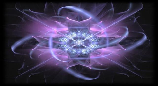 spiritul-este-al-cincilea-element-primordial_626151