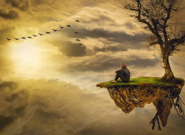 solitudine-dei-risvegliati
