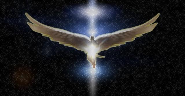 spiritualitate-putere-legi