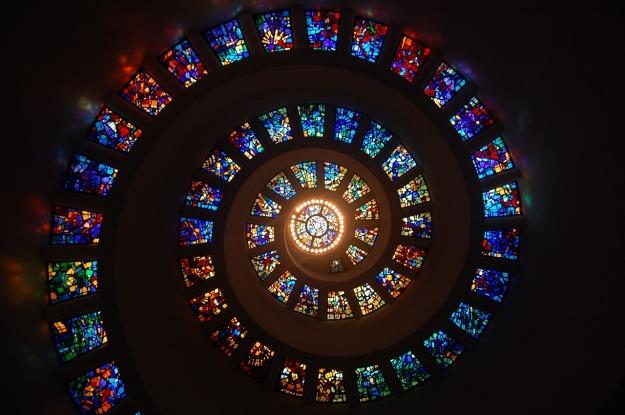 trezire-spirituala-sfatulparintilor_ro-pixabay_com