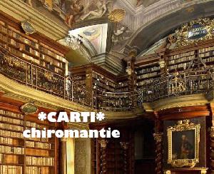 2016_01_10_biblioteca-praga-6_rsz_crp