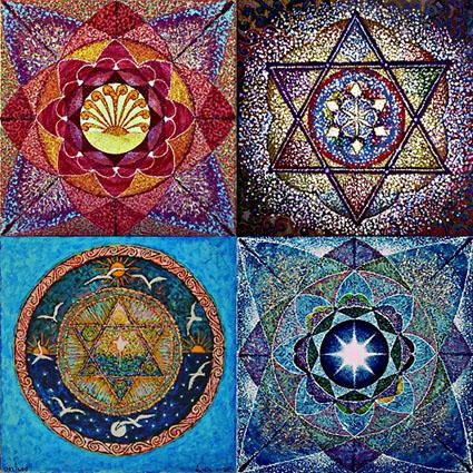 Mantrele pe înțelesul tuturor: cum poate o mantră să ducă la transformare